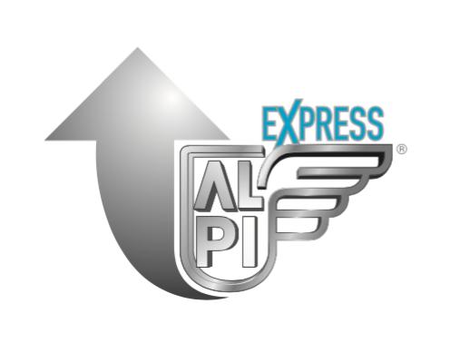 Alpi Express.png