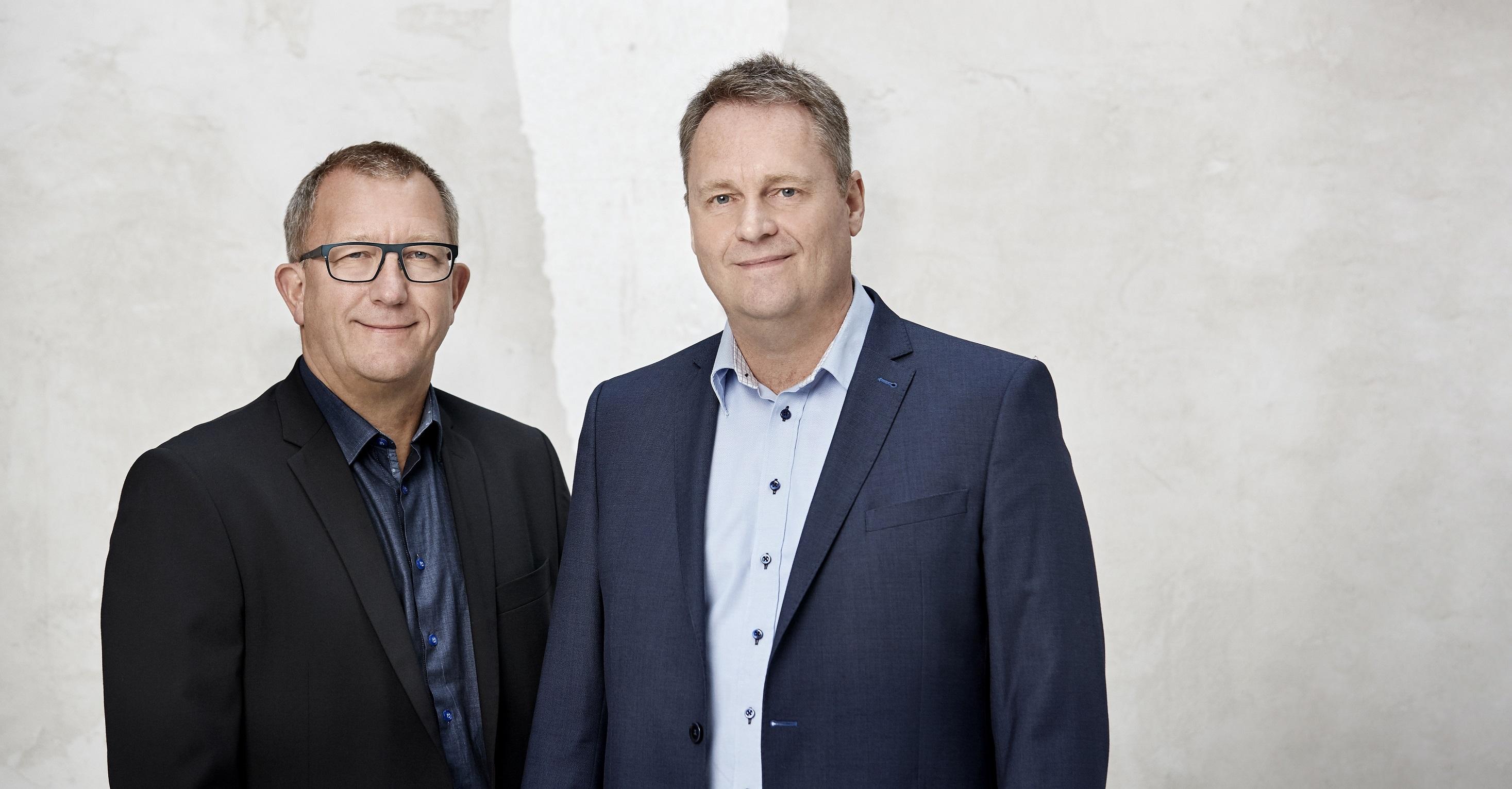 ALPI Danmark: record-high profit in 2018