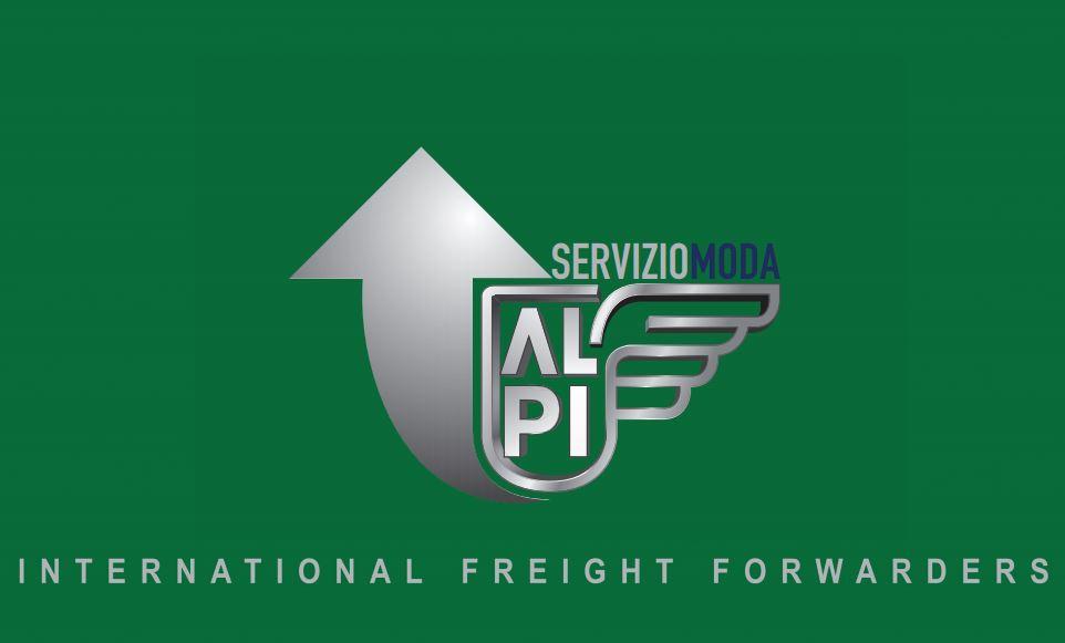 The New ALPI Servizio Moda Presentation!